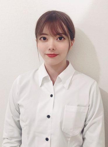 渡邊 夏琳