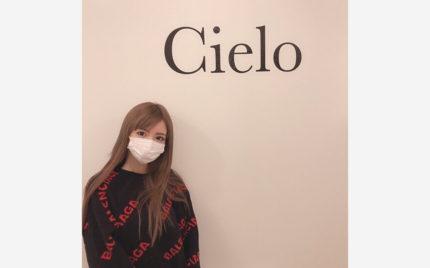 ichijyo_hibiki