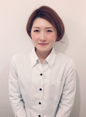 Ueda Miho